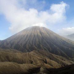 indonesien_022
