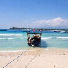 indonesien_026
