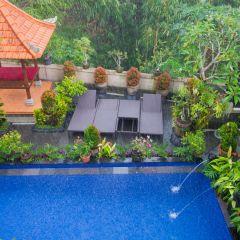 indonesien_030