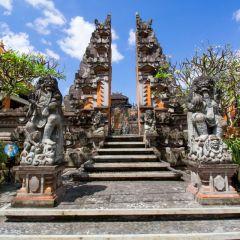 indonesien_032