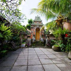 indonesien_034
