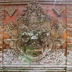 indonesien_035