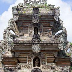 indonesien_036