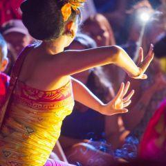indonesien_040