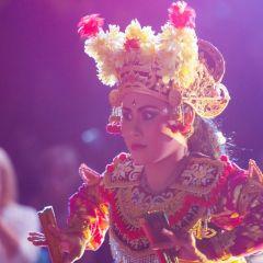 indonesien_041