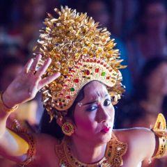 indonesien_042