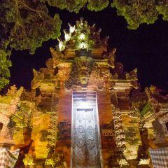 indonesien_043