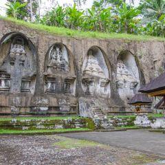 indonesien_051
