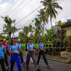 indonesien_055