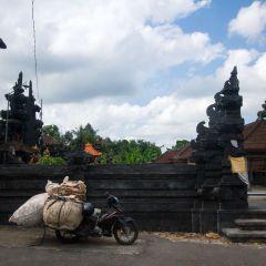 indonesien_063