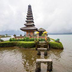 indonesien_064