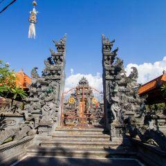 indonesien_067