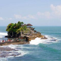 indonesien_072