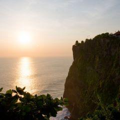 indonesien_073