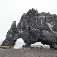 island_018