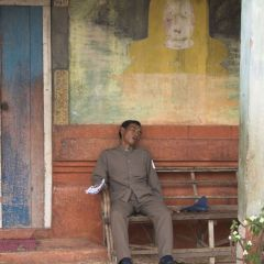 kambodscha_007