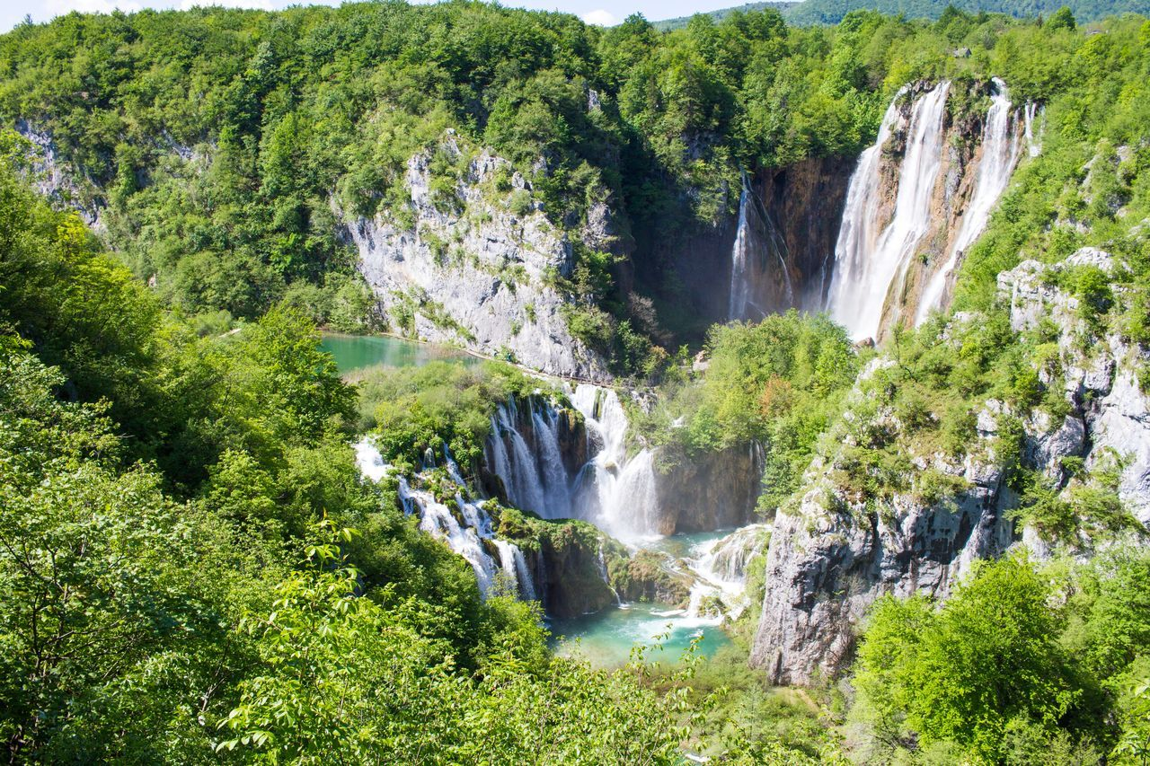 kroatien_030