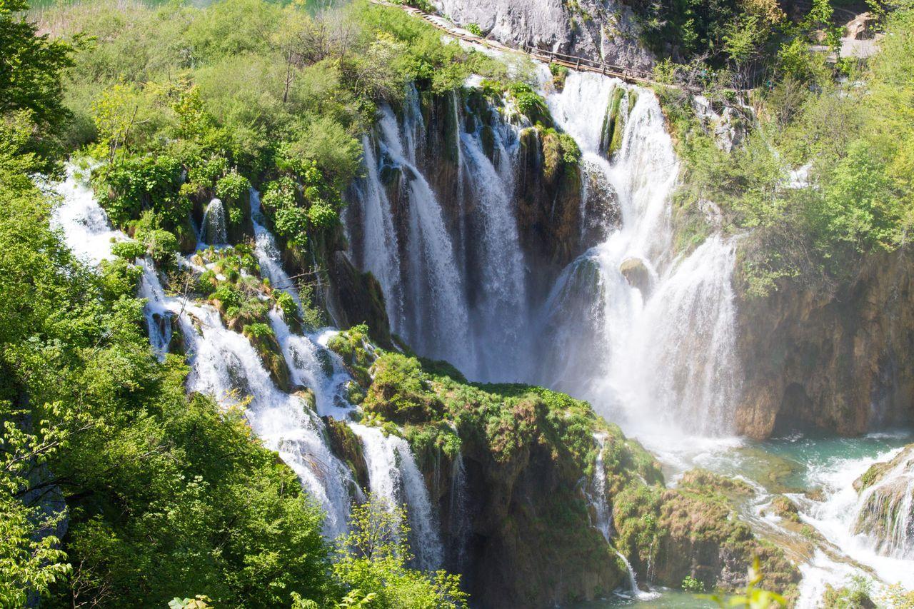 kroatien_031