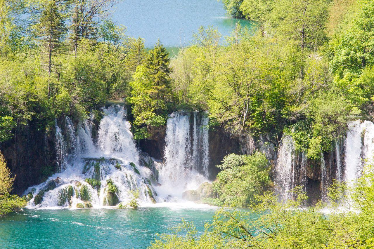 kroatien_032