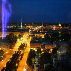 lettland_006