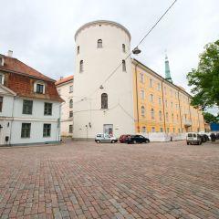 lettland_022