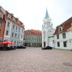 lettland_023