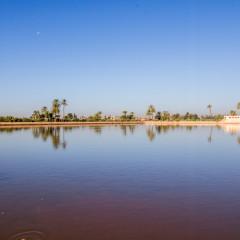 marokko_001