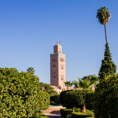 marokko_002