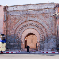 marokko_003