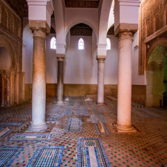marokko_006