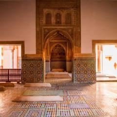 marokko_008
