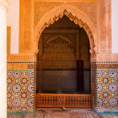 marokko_009