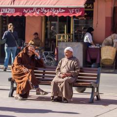 marokko_014
