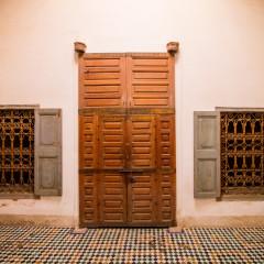marokko_022