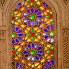 marokko_023