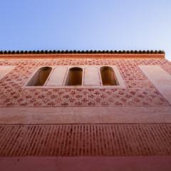 marokko_026