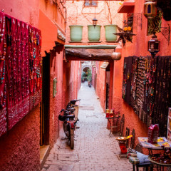 marokko_031