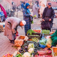 marokko_032