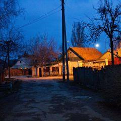 moldawien_001