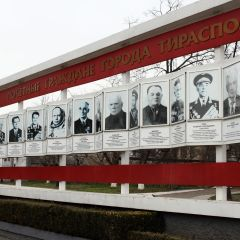 moldawien_002