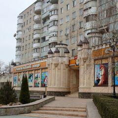 moldawien_006