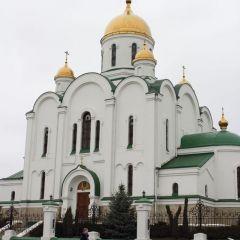 moldawien_008