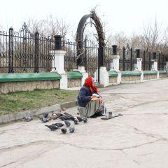 moldawien_009
