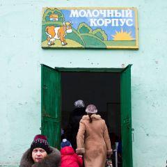 moldawien_013