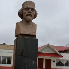 moldawien_016