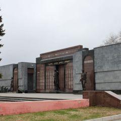 moldawien_018
