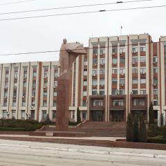 moldawien_020