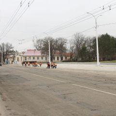 moldawien_021