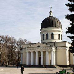 moldawien_023