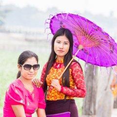 myanmar_050